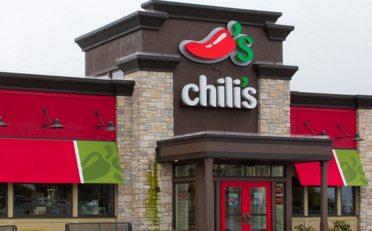Chili's Cancels Planned Parenthood Fundraiser After Backlash