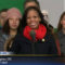 "Mia Love's Powerful Words At ""March For Life"""