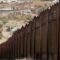 "Bibi Tweets Support For Trump Border Wall: ""Great Idea"""