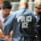 16 Criminal Illegal Aliens From Mexico Arrested During Enforcement Surge