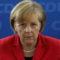 "German Chancellor Angela Merkel Slams Trump's Travel Ban: ""Unjustified"""