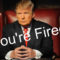 YOU'RE FIRED! Trump Dismisses Insubordinate Obama Appointee