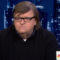 Michael Moore Calls For '100 Days Of Protest' Against Trump