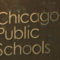 "Chicago Public Schools Accuses Trump Of ""Cheating Kids Of Their Fair Share"""