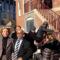 Education Secretary Betsy DeVos HARASSED, THREATENED, BLOCKED & CHASED (VIDEO)