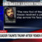 Boom! U.S. Airstrike In Syria Takes Out Longtime Al-Qaeda Leader Abu Al-Masri