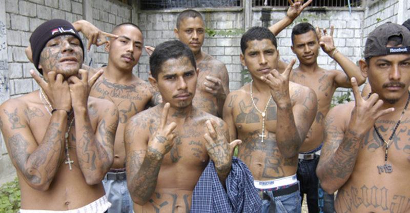 Deportations Soar As ICE Begins 'Enforcement Surge'