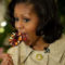Michelle Obama Set To Appear On Reality TV