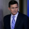 Former Obama Officials: Loyalists Waged Secret Campaign To Oust Flynn