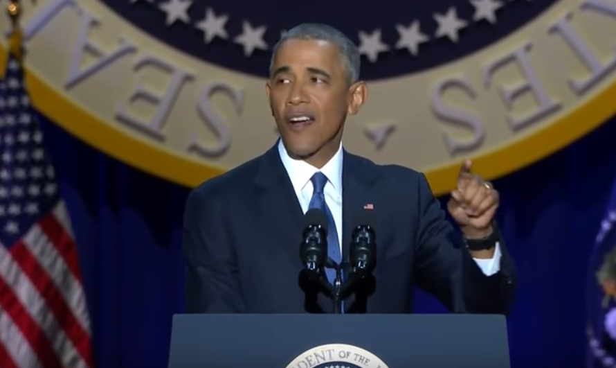 Here's How Obama Continues To Destroy The Democrats
