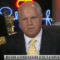 Rush Limbaugh Schools The Media On Donald Trump (Video)
