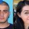Prosecutors: Orlando Terrorist's Wife Knew Of Plan Ahead Of Time