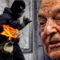America Is Under Attack By George Soros Who Funds These 187 Organizations
