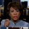 Maxine Waters Goes Full On Unhinged Shrew (Video)