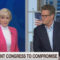 "MSNBC's Mika Brzezinski: ""Our Job"" Is To ""Control Exactly What People Think"""