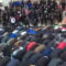 Thousands Of Muslims Take Over The NYC Streets In Protest (Video)