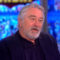 Robert DeNiro Threatens To Punch President Trump In The Face (Video)