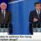 Ted Cruz vs Bernie Sanders: Socialist Bernie Gets KNOCKED OUT! (Full Video)