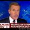 "Lying Brian Hosts Segment On President Trump's ""Lying"""