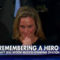 Clinton Volunteer Loses Job After Taking Disgusting Swipe At Widow Of Navy SEAL