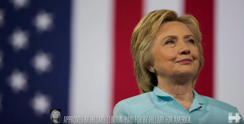 ABSOLUTE PROOF: Hillary Ran The MOST DEPLORABLE Presidential Campaign In Modern History