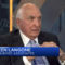 "Home Depot Co-Founder Ken Langone: ""This guy has guts and he's got great people around him"" (Video)"