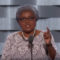Donna Brazile Finally Admits She Shared Debate Questions