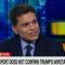CNN Host Goes on Profanity-Laced Trump Meltdown Live On Air! (Video)