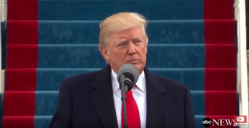 Impressive! Trump Reduced Debt By $100 Billion In First 2 Months