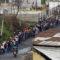 Socialist Venezuela Is Down To Its Last $10 Billion In Cash