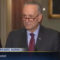 Schumer: We Should Delay Gorsuch Vote Because The FBI Is Investigating Trump