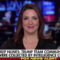 Sara Carter: Spying Goes Far Beyond What Is Being Reported (Video)