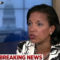 Breaking: Susan Rice Was Not Alone In Unmasking Team Trump Officials (Full Report)