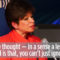 Valerie Jarrett: We Should Thank Susan Rice For Her Service (Video)