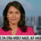 Democratic Rep Tulsi Gabbard Who Took Secret Trip To Syria Condemns Trump's Military Strike