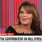 Palin Drops BOMB: Women Who Are Harassed Shouldn't Stick Around For Paycheck (Video)