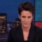 Fake News Alert: Rachel Maddow Says Massive Protests In Venezuela Are Against Trump?
