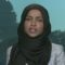 UNTHINKABLE: First Female Muslim Legislator Votes To Make Life Insurance Companies Do This For Dead Terrorists (Video)