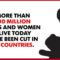 Victims Of Female Genital Mutilation Speak Out About This HORRIFYING Religious Tradition!