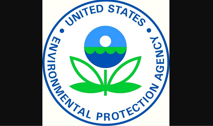 New Study Calls EPA's Labeling Of CO2 A Pollutant 'Totally False'