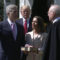 Justice Neil Gorsuch Is Sworn Into Supreme Court (Full Video)