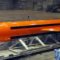 """BREAKING: U.S. Drops """"Mother Of All Bombs"""" On ISIS"""