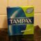 Colleges Are Putting Tampons In Men's Bathrooms... Men Can Have Vaginas Too