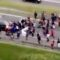 Here's WHY Protesters Should NOT Block Roads! (Viral Video)