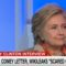 "Hillary Takes ""Personal Responsibility"" For Her 2016 Loss… Then Immediately Blames ""Comey & Russian Hackers"" For Loss (Video)"