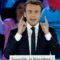 "France's New President Emmanuel Macron: A Useful Idiot Of Islamism Tells World ""French culture does not exist"""