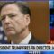 Catherine Herridge: Comey Was Fired Because He Refused To Reveal Obama Unmaskers (Video)