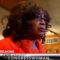 Prosecutors: Corrine Brown Used Fraud Charity To Rob Needy Children