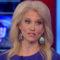 "Kellyanne Blasts MSNBC's Morning Joe Hosts For Nasty ""Insults"" (Video)"