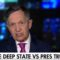 Democrat Dennis Kucinich Has A Dire Warning For America: Deep State Is Trying To Take Down The President & It Needs To Stop
